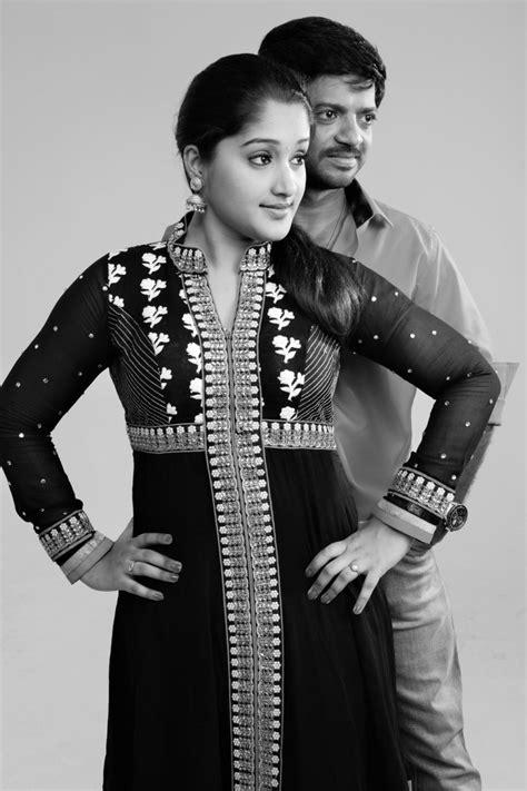 9 to 10 (Onbathilirundhu Pathuvarai) Movie Photos | New