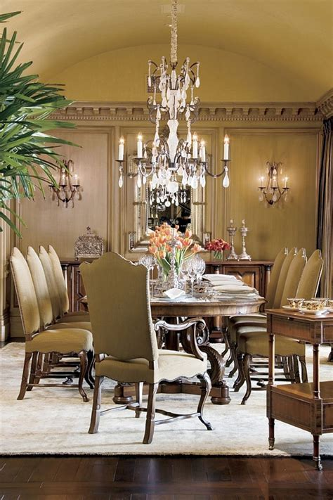 dining room chairs used bedroom pretty formal dining room 56 best ebanista furniture images on pinterest furniture