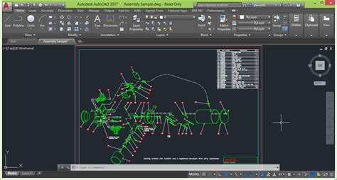 autocad full version free download for mac autocad for mac 2017 keygen