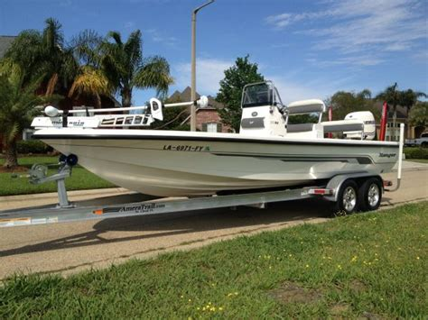sold ranger 2200 bay for sale reduced to 40k the hull - Bay Boats Under 40k