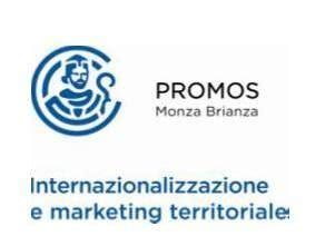 Distretto Mobile Della Brianza by Sale L Export Settore Arredamento In Brianza Non