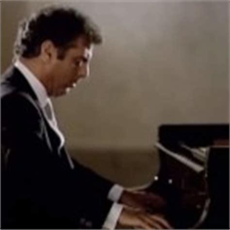 barenboim plays beethoven pathtique sonata no 8 in c beethoven piano sonata no 23 quot apassionata quot
