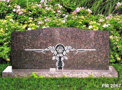 companion upright pm 2067 lake shore funeral home
