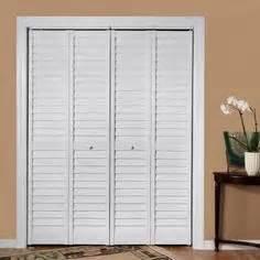 sliding doorsbe white bifold closet doors