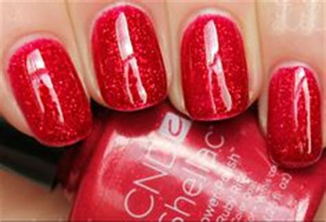 most popular colors cdc nail shellac 1000 ideas about cnd shellac colors on pinterest cnd