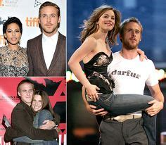 Gosling And Mcadams To In Secret by Couples Who Fell In On Set Reese