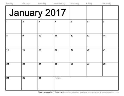 printable calendar blank 2017 printable calendar free blank pdf 2016 2017 calendar
