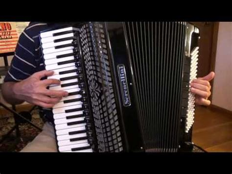 accordion house music gypsy accordion lesson russian song katushka with ass doovi