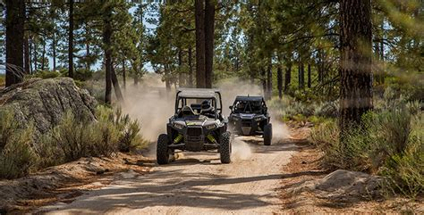 Ragland Boosque the legends rally pine forest loop utv ride promo race dezert