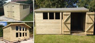 Garden Sheds Newcastle by Garden Sheds Newcastle Outdoor Furniture Design And Ideas
