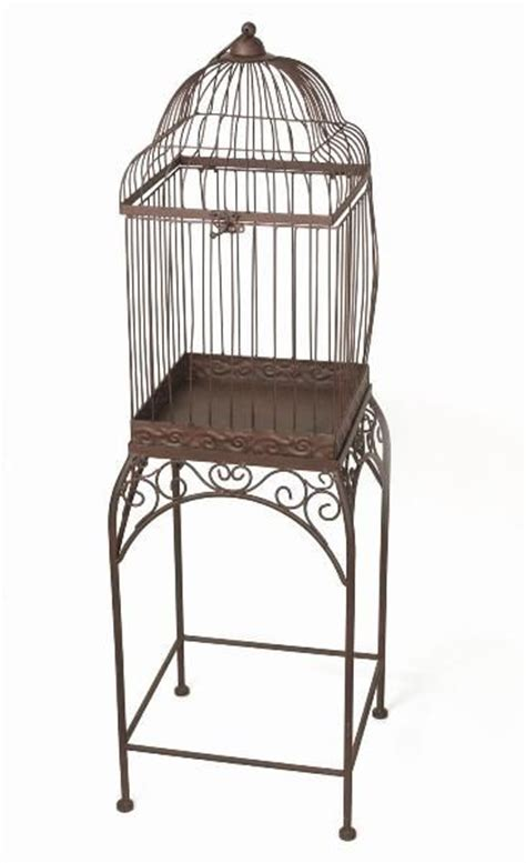 1000 images about antique vintage bird cages on pinterest