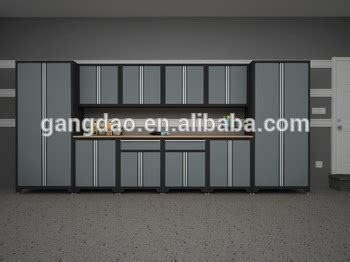 Cheap Garage Cabinets For Sale by Ningbo Cheap Metal Garage Storage Cabinet Buy Metal
