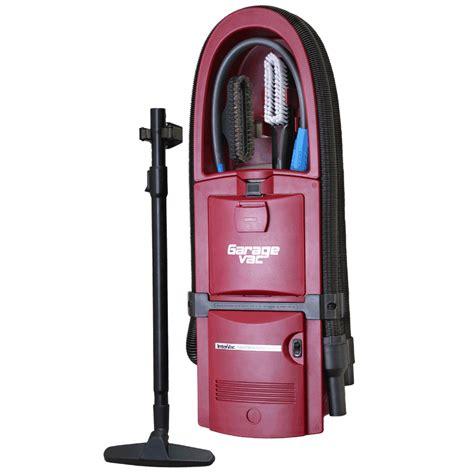 Garage Vacuum Cleaners by Garage Vacuums Moduline