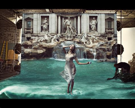 the best things to do in rome best things to do in rome expat in italy