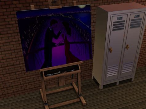 image bella goth screenshot 304jpg the sims wiki the mysterious of bella goth part 1 2 เจาะล กถ งต นตอ