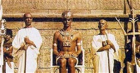 film nabi yusuf as menjadi budak 1 kisah keimanan masyithah seorang budak firaun dunia nabi