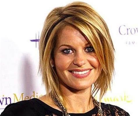 femail shot hair styles seen from behind 17 best ideas about medium short haircuts on pinterest