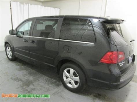 service manual volkswagen routan used cars in find used 2009 volkswagen routan se loaded in
