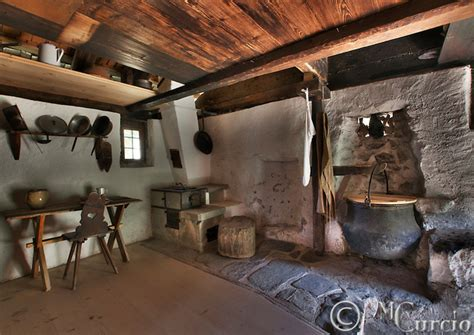 interior design for farm houses swiss farmhouse interior kitchen cottage farmhouse