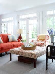 Home Decor Trends In 2013 Home Decor Trends 2013 Home Decorating Ideas Bright