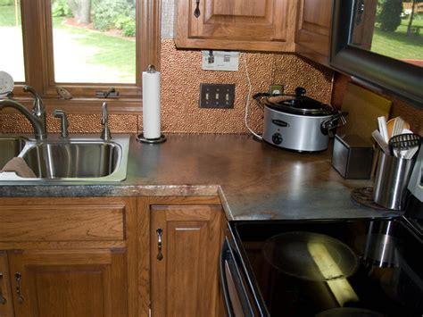 Cascade Mi Kitchen Traditional Kitchen Countertops Kitchen Countertops Michigan