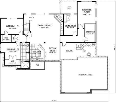 salvatore boarding house floor plan house plans salvatore boarding house floor plan house plans