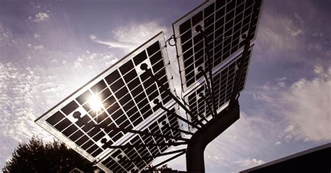 topsolar solar panels top 6 things you didn t about solar energy topsolar