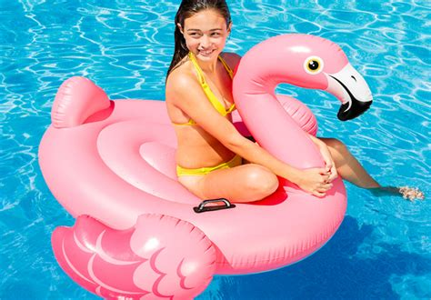 discount vouchers waiwera hot pools coupon offers latest deals hot coupon offers