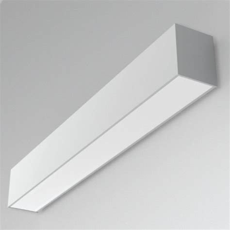 cooper led light fixtures cooper 22dw and narrow led wall mount light