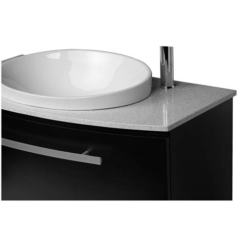 39 bathroom vanity 39 quot wall mount bathroom vanity dark wood vm v18029 esp conceptbaths com