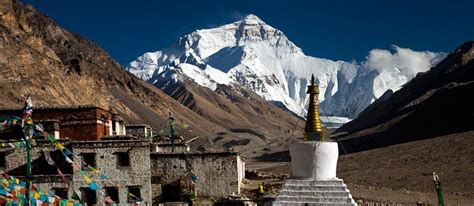 small to tibet 8 days tibet everest small tour lhasa to everest base c tour