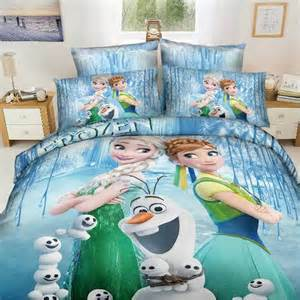 frozen bed set frozen bed set on sale wallpaper