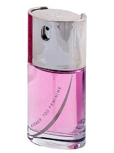 Parfum Aigner White aigner feminine etienne aigner perfume a fragrance for 2006