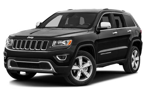 jeep cherokee black 2016 jeep grand cherokee black 200 interior and
