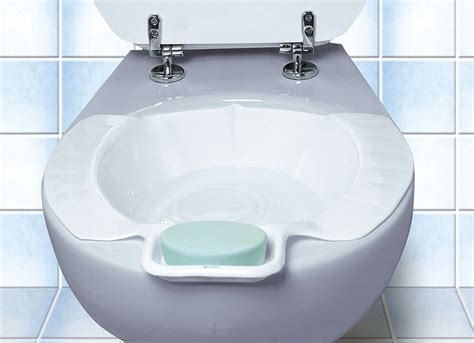 bidet bad bidet einsatz bad bader
