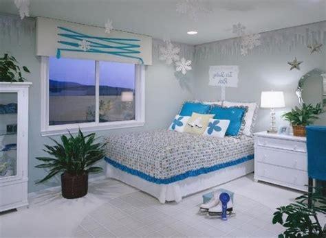 Bedroom Design Inspiration   teenage bedroom design tips and inspiration home design