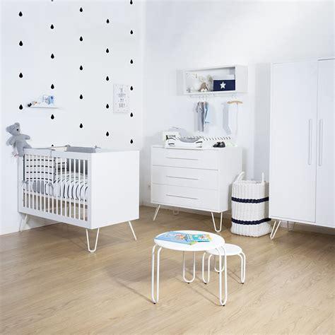 Nursery Furniture Sets White Nursery Furniture Sets Thenurseries