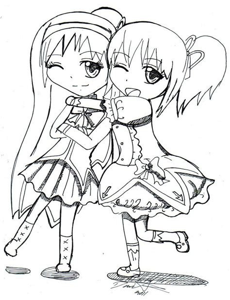 coloring pages for your girlfriend best friend coloring pages for teenage girls colorings