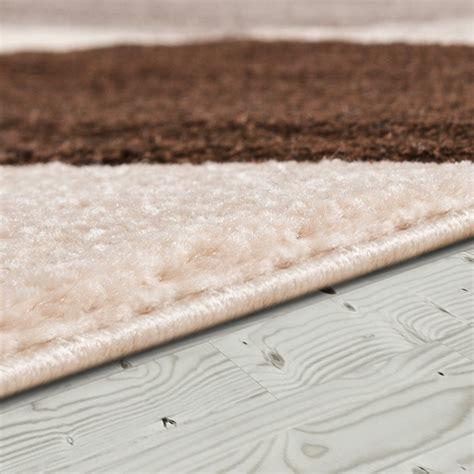 Teppich Preiswert by Designer Teppich Preiswert Lugo Modern Mit Karo Muster