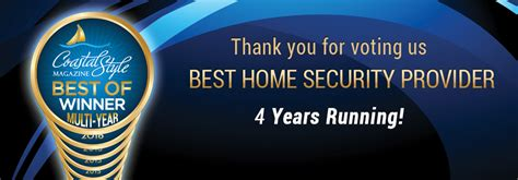 securing our neighbors in md de and va since 1985