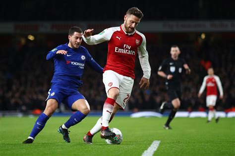 arsenal  chelsea player ratings bring  manchester