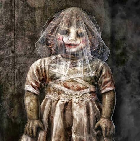 annabelle doll legend a boneca annabelle ca 231 adores de lendas