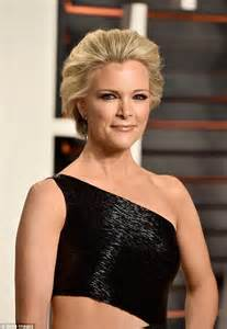 megan kelly hair style fox news megyn kelly puts donald trump feud aside for