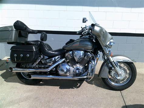 honda vtx for sale honda vtx 1800 in ohio for sale used motorcycles on