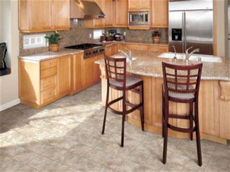 linoleum flooring brands in india floor matttroy