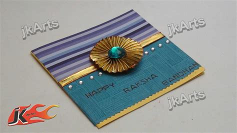Handmade Greeting Cards For Raksha Bandhan - greeting cards for raksha bandhan 2017 marathi handmade
