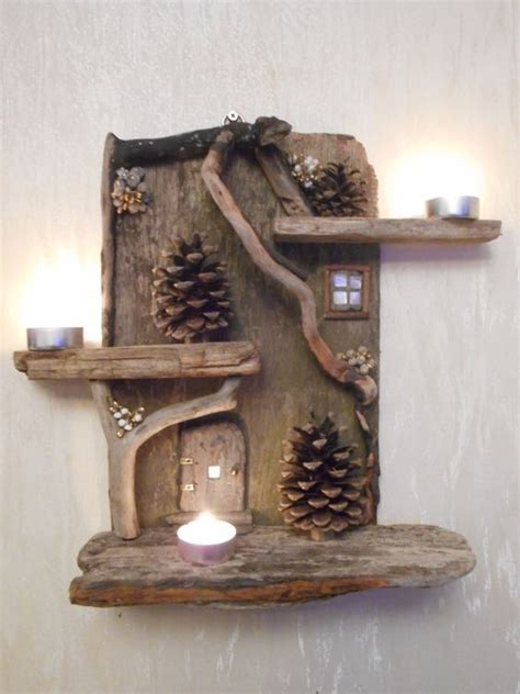 treibholz basteln wonderful diy projects you can do with driftwood the