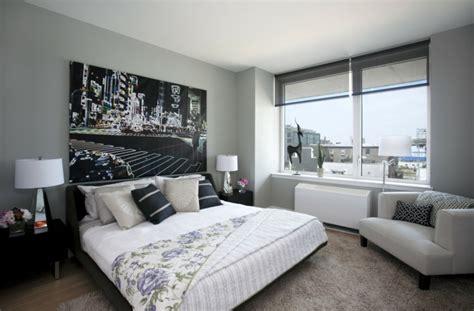 schlafzimmer in grau schlafzimmer grau 88 schlafzimmer mit deutlicher pr 228 senz