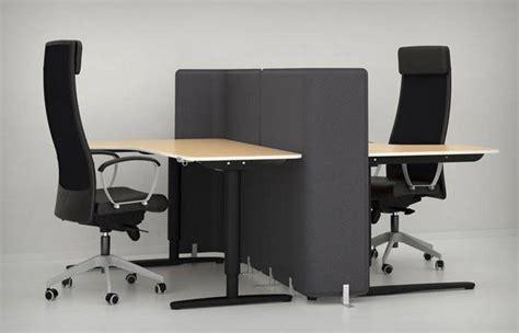 bekant sit stand desk bekant standing desk by ikea ergonomic office furniture