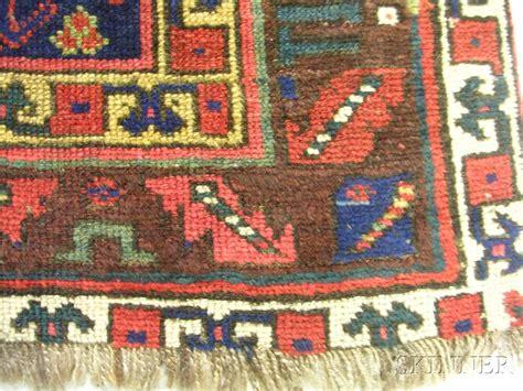 trans rugs trans caucasian rug sale number 2653b lot number 248 skinner auctioneers